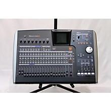 Tascam Digital Portastudio 2488neo MultiTrack Recorder