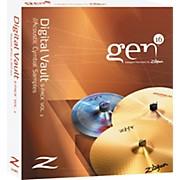 Gen16 Intelligent Percussion Digital Vault Sound Pack Volume 2