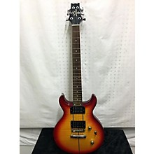 Dillion Dillion Solid Body Electric Guitar