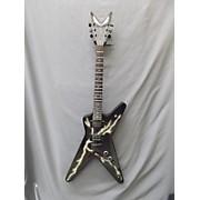 Dean Dime Bbolt Solid Body Electric Guitar