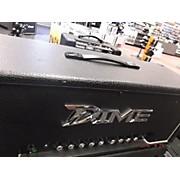 Dean Dime D100 120W Solid State Guitar Amp Head