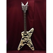 Dean Dime DOF Solid Body Electric Guitar