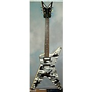 Dean Dime Dime DOF Solid Body Electric Guitar
