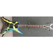 Dean Dime Shadow ML Solid Body Electric Guitar