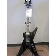 Dean Dime Shadow Solid Body Electric Guitar