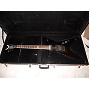 Dean Dime Showdown Electric Guitar