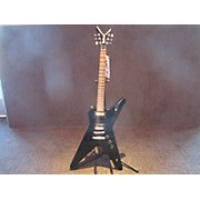 Washburn Dime333 Solid Body Electric Guitar