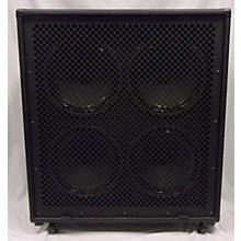 Krank Dimebag Darrell 4x12 Guitar Cabinet