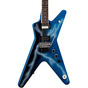 Dean Dimebag Dean From Hell CFH Electric Guitar