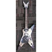 Washburn Dimebag Dime36 Solid Body Electric Guitar