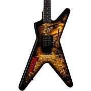 Dimebag Pantera Southern Trendkill ML electric Guitar