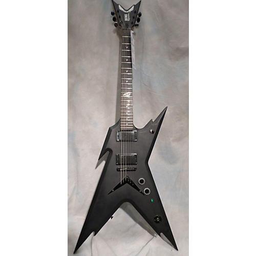 Dean Dimebag Razorback Solid Body Electric Guitar-thumbnail