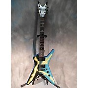 Dean Dimebage From Hell Electric Guitar