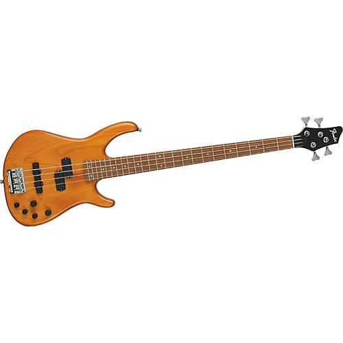 Fender Dimension 4 Bass Guitar-thumbnail