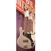 Fender Dimension Bass Electric Bass Guitar