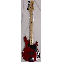 Squier Dimension Electric Bass Guitar