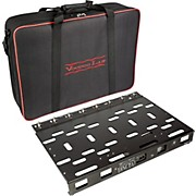 Voodoo Lab Dingbat PX Pedalboard Power Package with Pedal Power 4x4 and PX-8 PLUS