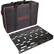 Voodoo Lab Dingbat PX Pedalboard Power Package with Pedal Power MONDO and PX-8 PLUS
