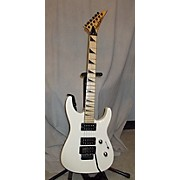 Jackson Dinky DK2M Solid Body Electric Guitar