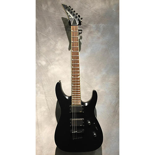 Jackson Dinky DKMG Solid Body Electric Guitar