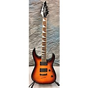 Jackson Dinky DXMG Solid Body Electric Guitar