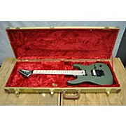 Jackson Dinky Floyd Rose Solid Body Electric Guitar