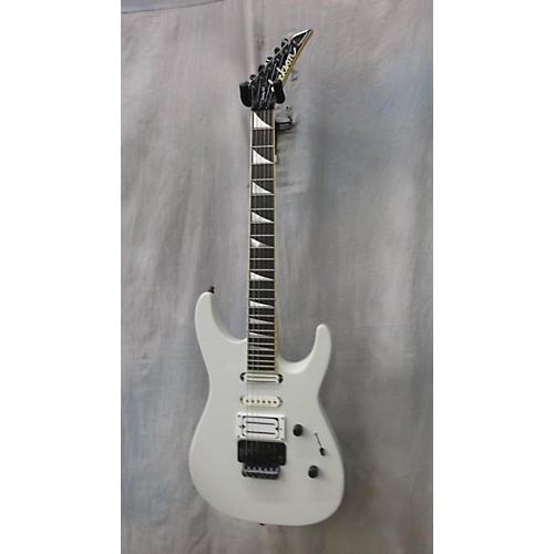 Jackson Dinky XL Profession Solid Body Electric Guitar-thumbnail