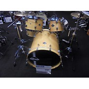 Ddrum Dios Maple Drum Kit