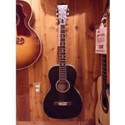 Dirty 30s Acoustic Electric Guitar