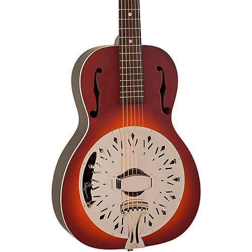 Recording King Dirty 30's Resonator Guitar