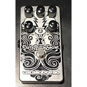 Catalinbread Dirty Little Secret Effect Pedal