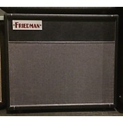 Friedman Dirty Shirley 1x12 Guitar Cabinet
