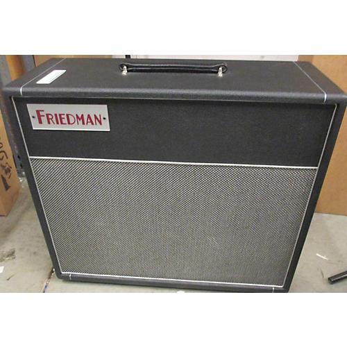 Used Friedman Dirty Shirley 1x12 Guitar Cabinet | Guitar Center