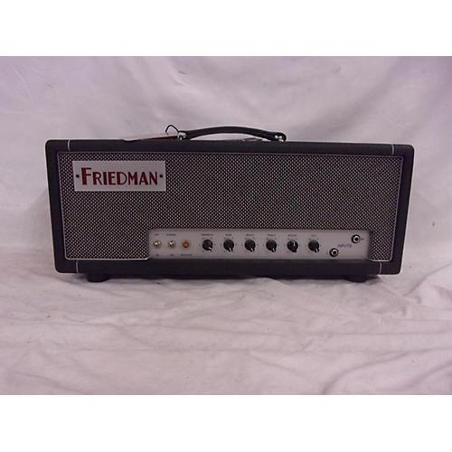 Friedman Dirty Shirley 40 Tube Guitar Amp Head