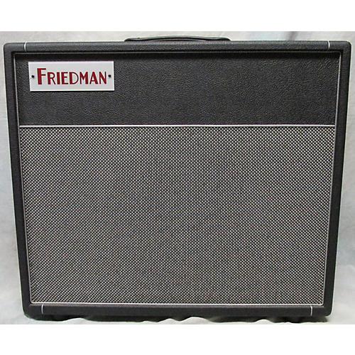 Friedman Dirty Shirley 40W 1x12 Tube Guitar Combo Amp-thumbnail