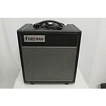Friedman Dirty Shirlley 20W 1x10 Tube Guitar Combo Amp