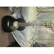 Dirty Thirties RPH-03 Acoustic Guitar