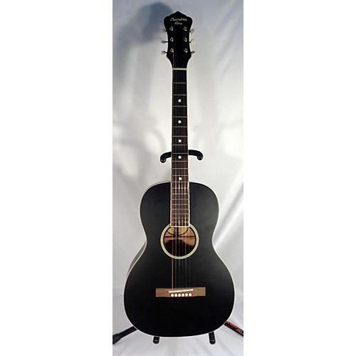 Recording King Dirty Thirties Rph03 Acoustic Guitar