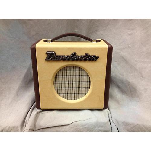 Danelectro Dirty Thirty Guitar Combo Amp-thumbnail
