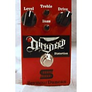 Seymour Duncan DirtyDeed Effect Pedal