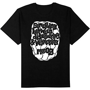 Moog Discover Witness T-Shirt by Moog