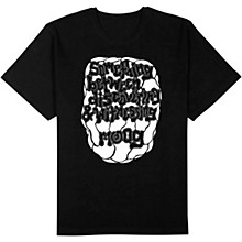 Moog Discover Witness T-Shirt