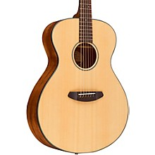 Discovery Concert Acoustic Guitar Natural