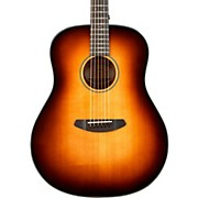 Discovery Dreadnought Acoustic Guitar