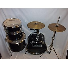 First Act Discovery Drum Set Drum Kit