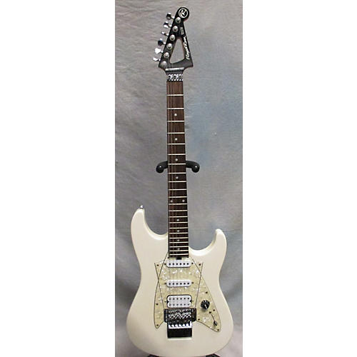 floyd rose discovery series ot solid body electric guitar. Black Bedroom Furniture Sets. Home Design Ideas