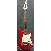 Floyd Rose Discovery Solid Body Electric Guitar