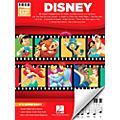 Hal Leonard Disney - Super Easy Songbook thumbnail