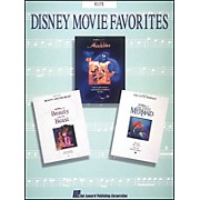 Hal Leonard Disney Movie Favorites for Flute