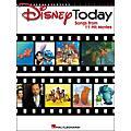 Hal Leonard Disney Today for Big Note Piano  Thumbnail